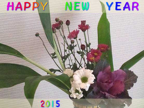 20141229happy-new-year